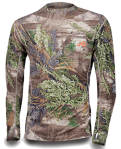 first_lite_llano_long_sleeve_crew_shirt_1299283_1_og