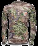 first_lite_llano_long_sleeve_crew_shirt_1299283_1_og